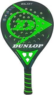 10 Mejor Dunlop Galaxy Roja de 2020 – Mejor valorados y revisados