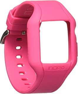 Incipio Carrying Case for Apple Watch 38MM - Retail Packaging - Pink