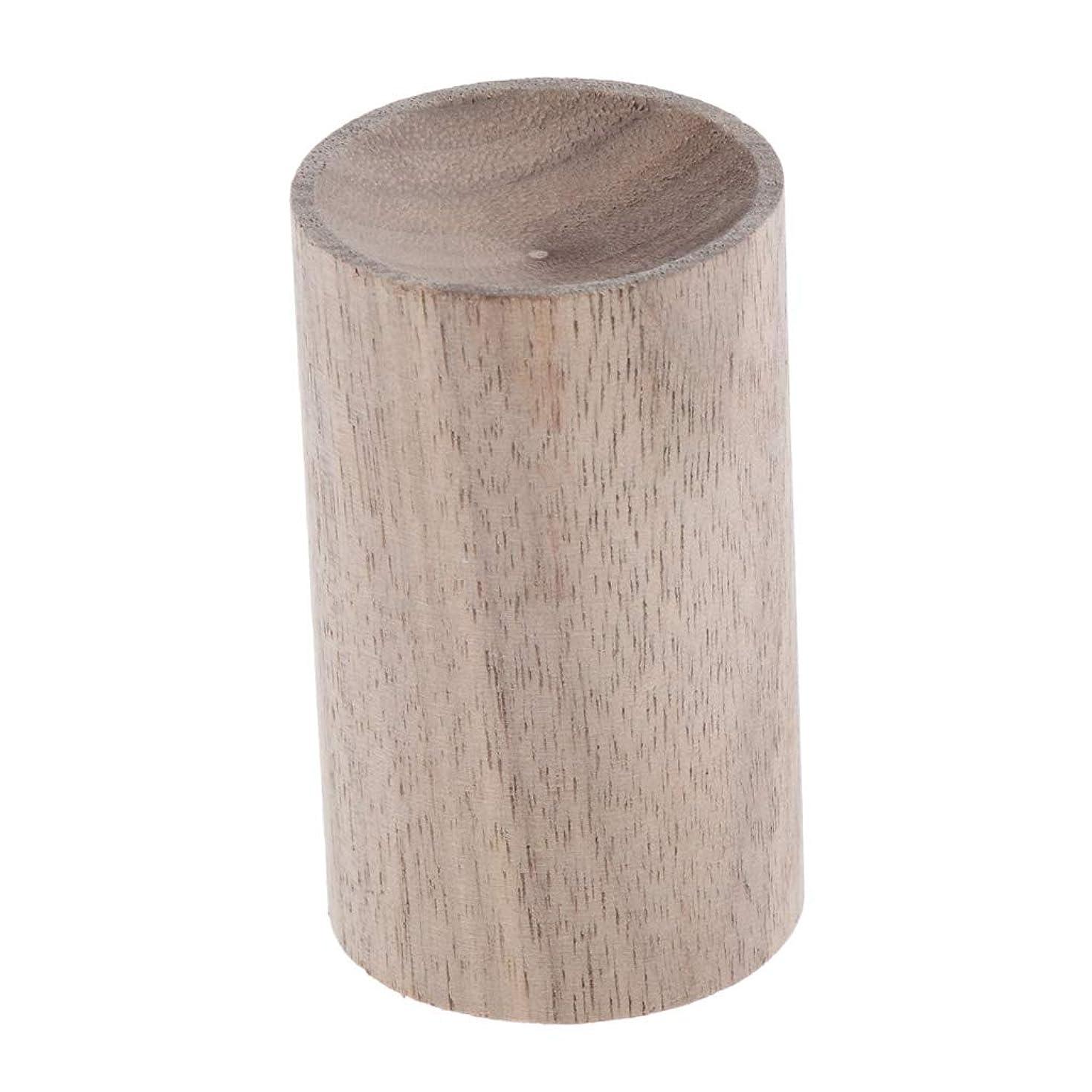 ホイップ必要ない無視できる全2種類 アロマディフューザー 車 家庭用 天然木 エアフレッシュナー 香水 - 02