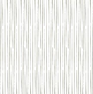 Artemio Bloc de 40 Feuilles de Papier Scrapbooking 30x30 cm Gold