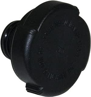 Tap/ón de llenado de combustible con solapa de gasolina y di/ésel 7700428371 para Renaults Scenic 1999-2003