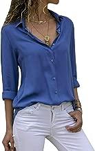 Only Damen Bluse Kurzarmbluse Blusenshirt Top Blusentop Sommershirt Sommer Mode