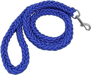 anjp003 ペット用リード Sサイズ ブルー