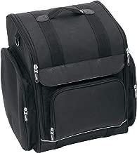 Saddlemen 3515-0078 Universal Bike Bag