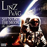 Official Sit N On The Moon Mixtape