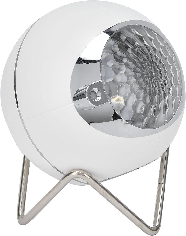 Night Light Superlatite Projector 5 Music Free Shipping Cheap Bargain Gift Slee Accompanying