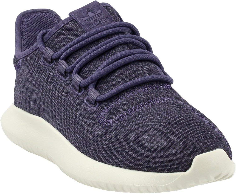 Adidas ORIGINALS Womens Tubular Shadow Fashion Running shoes