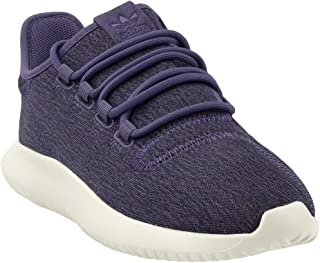 adidas Originals Womens Tubular Shadow W-W Tubular Shadow W