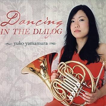 Dancing in the Dialog