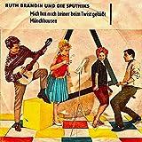 Sputnik-Thema (Remastered)