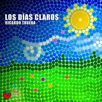Los Dias Claros