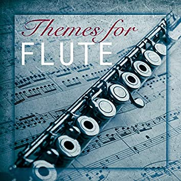Themes for Flutes