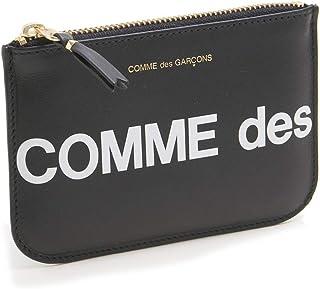 (コムデギャルソン) COMME des GARCONS 小銭入れ メンズ レディース ユニセックス [並行輸入品]