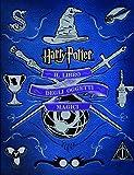 Harry Potter. Il libro degli oggetti magici. Ediz. illustrata...