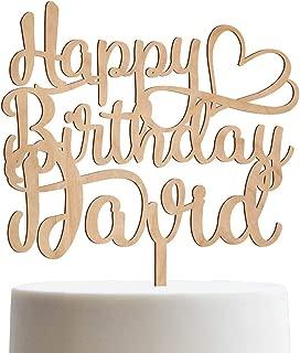Best happy birthday brown sugar Reviews