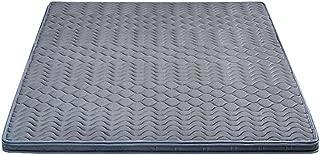 Best coconut shell mattress Reviews