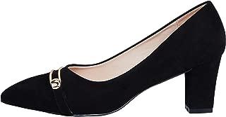 Max Women's Fashion Sandals