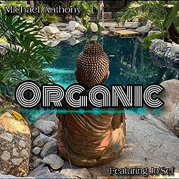 Organic  feat Jo sef