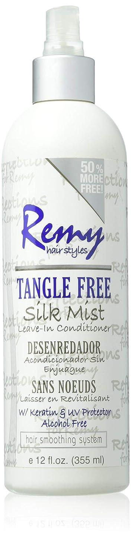 相対サイズオデュッセウスソブリケットRemy Hair Styles Tangle Free Silk Mist Leave-in Conditioner 8 Oz by remy hair styles