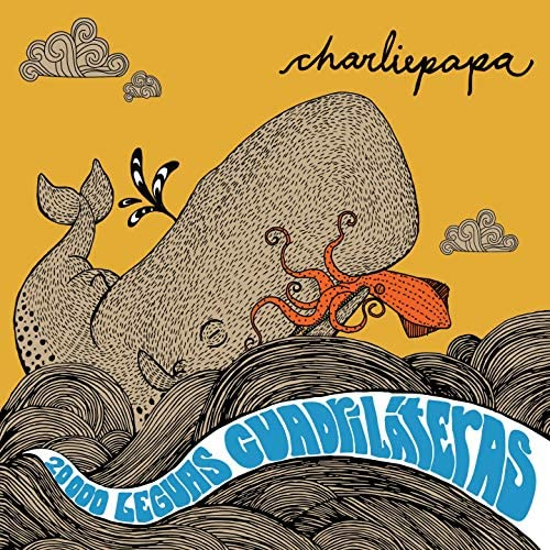 Charliepapa