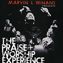 Best marvin winans worship Reviews