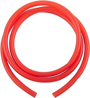 Carburante Linea 2mm poliammide tubo tubo della benzina DIESEL TUBAZIONE Poliammide