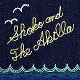 Earthy Smells / Shoko & The Akilla