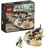 Star Wars - AAT - 75029