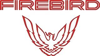 Best 93-97 firebird tail lights Reviews