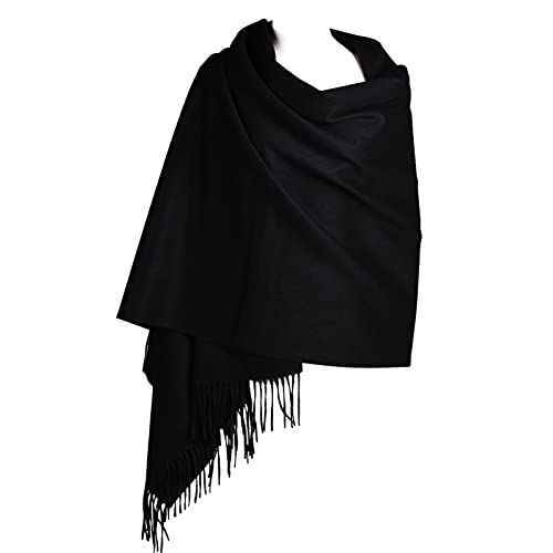 da9990664b Plus Size Shawls and Wraps  Amazon.com