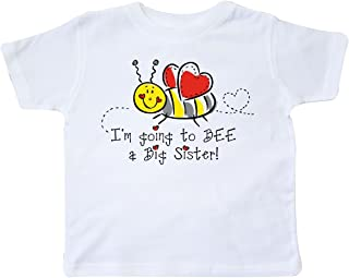 Best future big sister t shirts for toddlers Reviews