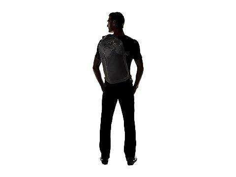 Venturesafe Pacsafe Sling Negro Pack X Antirrobo YZSwEqp