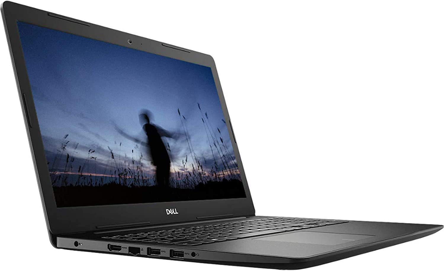 Dell Inspiron 14 3000 Business Laptop Computer I 14