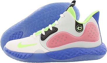 Amazon.com: Kevin Durant Kids Shoes