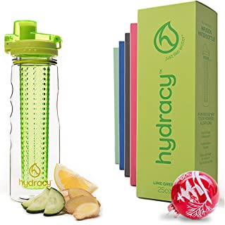 Best kid fruit infused water bottle Reviews