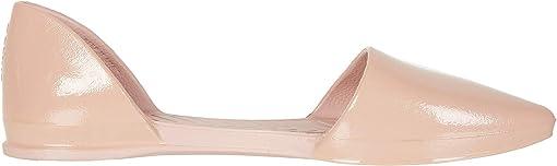 Chameleon Pink Gloss