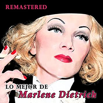 Lo Mejor de Lili Marlene (Remastered)