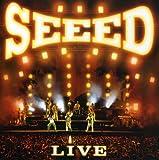 Live - Seeed