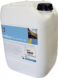 Cora ADB10L AdBlue additief