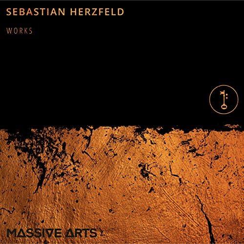 Sebastian Herzfeld & Frederique Labbow