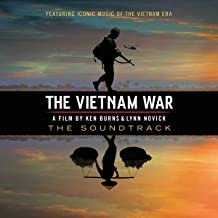 The Vietnam War (Soundtrack)