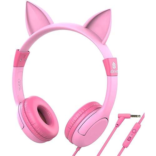 Headphones For Girls Amazon Com