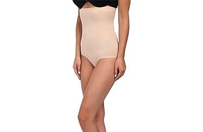 Best Rated In Women S Shapewear Helpful Customer Reviews Amazon Com