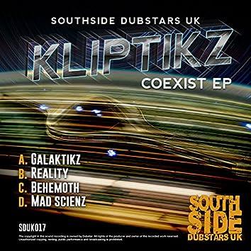 Coexist EP