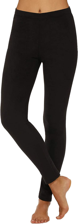 Cuddl Duds ClimaterRight Legging/Pant
