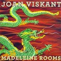 Madeleine Rooms by Joan Viskant