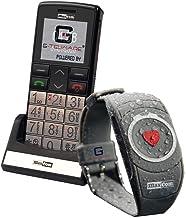 G Telware Preise Inkl Mwst Suchergebnis Auf Für