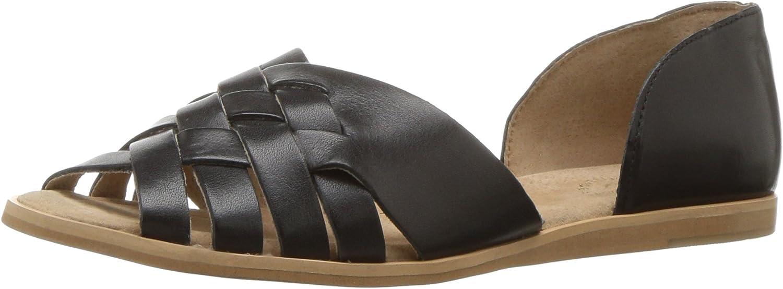 Seychelles Womens Future Dress Sandal