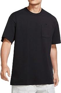 Nike Men's Sportswear Premium Essential Pocket T-Shirt