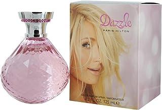 Paris Hilton Dazzle Women Eau de Parfum Spray, 125ml